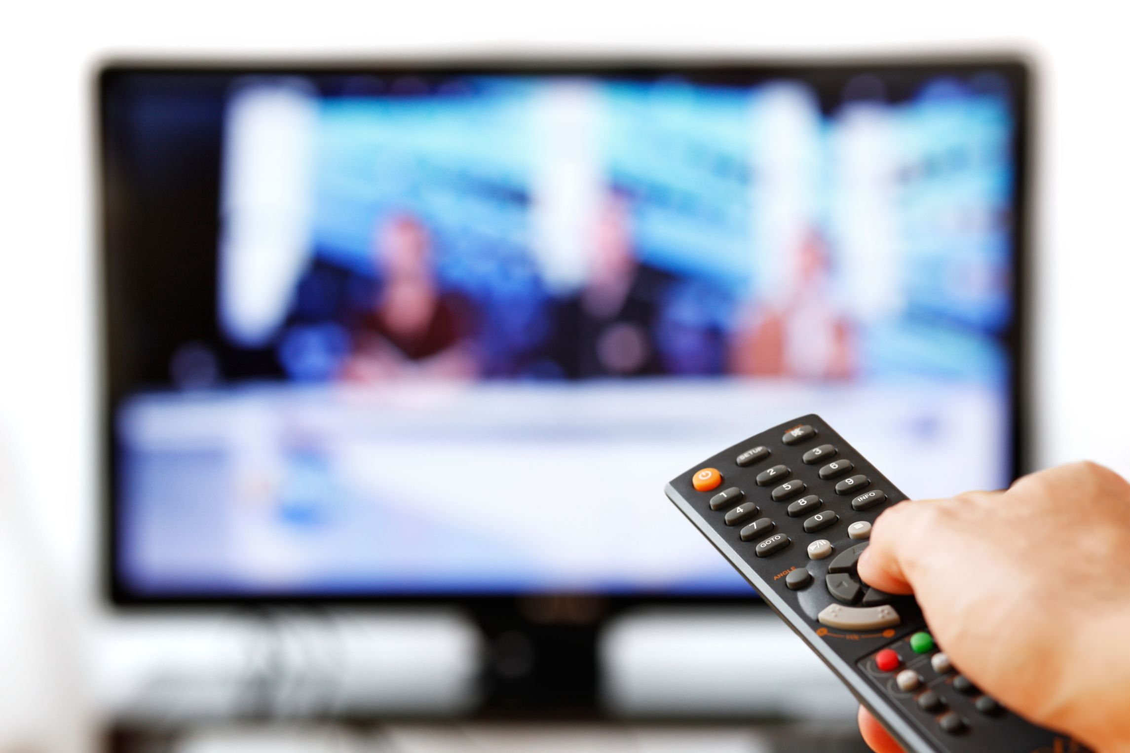 Белорусские телеканалы начнут вещание в формате HD